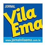 Jornal Vila Ema