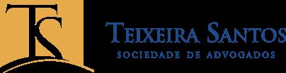 Teixeira Santos Sociedade de Advogados